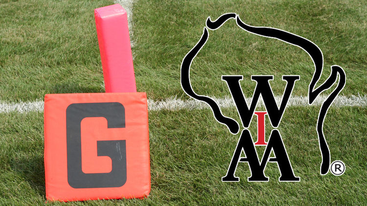 WEST BEND EAST SELECTED TO HOST LEVEL 4 PLAYOFF FOOTBALL GAME