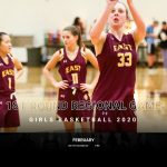 GIRLS BASKETBALL TRYOUTS 2020-21