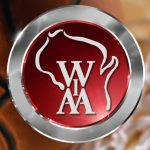 WIAA Boys Sectional at West Bend East Canceled