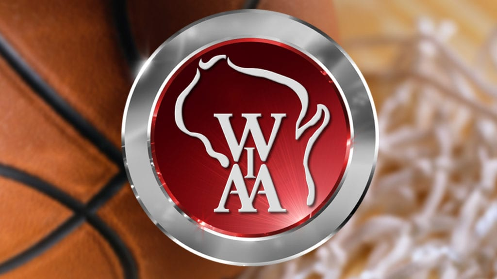 WIAA Approves New Start Dates