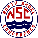 North Shore Conference Statement Regarding Summer Participation