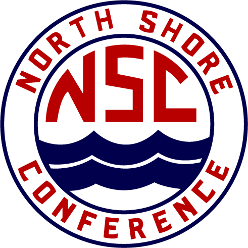 North Shore Conference Streaming Information