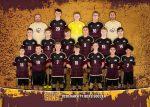 Regional Soccer Information for Tonight (10/20)