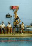 Girls Varsity Swimming beats Hartford Union 114 – 56