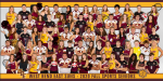 Senior Posters Available for Pick Up