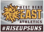 Yard Signs Available through Booster Club