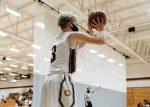 Boys JV 2 Basketball beats West Bend West 56 – 43