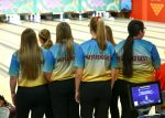Girls Bowling Stays Undefeated!