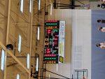 Boys Varsity Basketball beats Port Washington 64 – 44