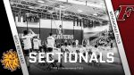 Livestream/Gameday Information (Sectionals)