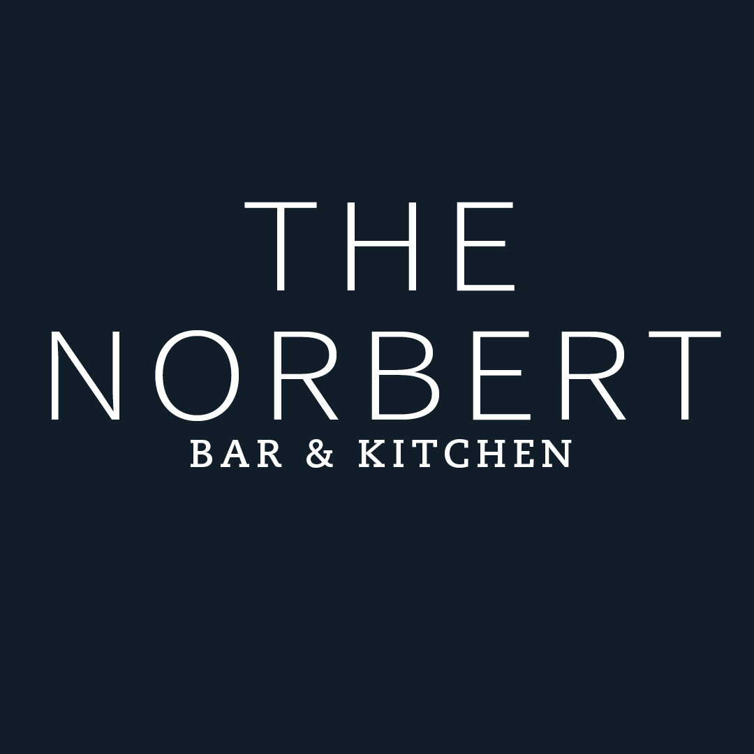April 15th-Give Back Night at the Norbert
