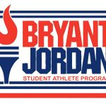 Nathaniel Pride and John Farmer named as Bryant-Jordan Region Winners