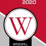 2020 Westminster Athletic Camp Registration