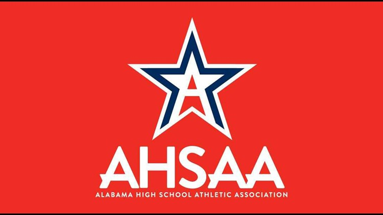 The AHSAA has released information about Fall Sports 2020