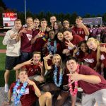 Westside Wakes Up with WSPA