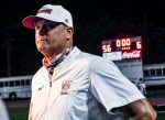 Coach Earley Named Director of Touchstone Energy Bowl North/South Game