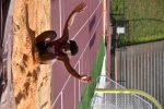 Westside Track Beats Palmetto at Home Meet
