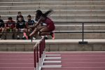 Westside Boys Track Finishes 2nd, Girls Finish 3rd in Home Track Meet #4