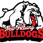 Date Set for the Inaugural New Albany 5000