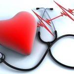 Cardiac Screening for Athletes 2/25-2/27