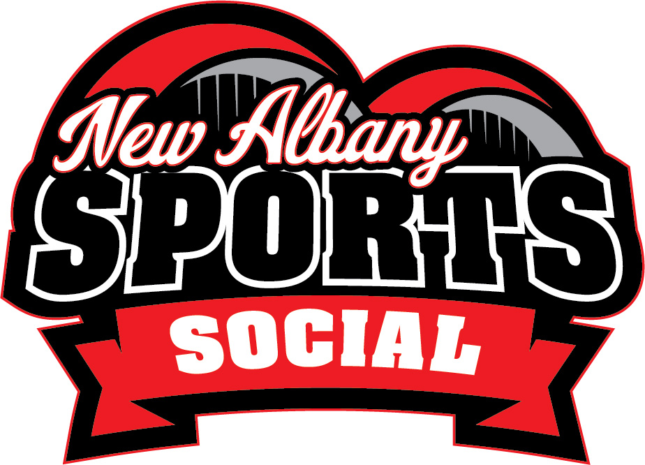 New Albany Sports Social Postponed – Event will be rescheduled (TBD)