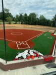 CLICK HERE to Check Out New Albany's New Baseball, Softball and Soccer Facilities