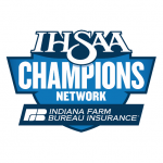 Watch the IHSAA pairing show Tennis & Soccer