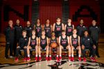2/26-Boys Basketball vs Bloomington North