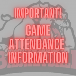 Red Status-Game Information