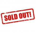 1/22 Boys Basketball vs Silver Creek-SOLD OUT