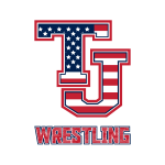 Wrestling Team Store is Now Open!