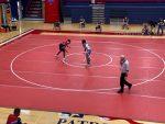 Winter Sports 2021 - Wrestling