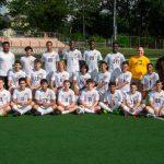 Boys Soccer wins at Chardon