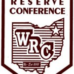 """ARC-HIVES"" – The History Of The Western Reserve Conference"