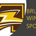 Brush Winter Sports Information