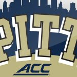 """Bigger Than Basketball"" Hugley chooses Pitt"