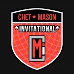 CHET MASON INVITATIONAL Jan.26th