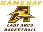 GAMEDAY : LADY ARCS LOOK TO SINK VIKINGS IN OHSAA PLAYOFFS / ROUND 3