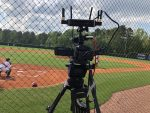High School Sports: Live Streaming Of Games Takes Off
