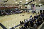 Basketball teams open season at Minor