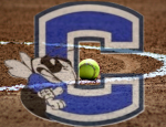 Girls Varsity Softball beats Pelham 7 – 3