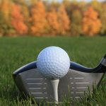 Boy's Golf Sneaks By Greensburg Salem By A Stroke
