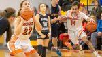 Watch Live on 1/15: Boy's Varsity/JV, Girl's Varsity/JV, and Boys Freshman Basketball All Take on Gateway High School
