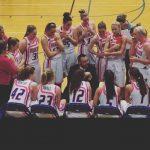 Fruita Monument High School Girls Varsity Basketball beat Carbon High School 69-50
