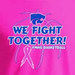 Cats and Family Health West Present Pink Night