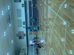 Junior Varsity Volleyball beats Ashley Hall School 2 – 0