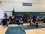 Boys Varsity Basketball beats Pinewood Prep 75 – 69!