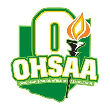 OHSAA Winter Tournament Information