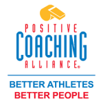 MHS Athletics Partnership with the Positive Coaching Alliance