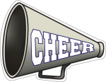 2021-22 Cheerleading Tryout Information